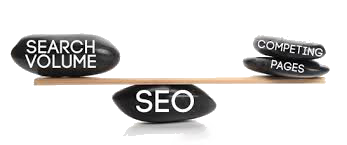 Fox IT Concepts | Search Engine Optimization
