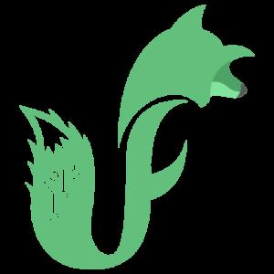 Fox IT Concepts - Fox Logo   Website Consulting   Website Design   Website Management